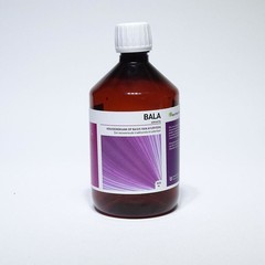 Ayurveda Health Bala aristha (500 ml)