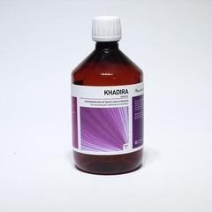 Ayurveda Health Khadira arishta (500 ml)