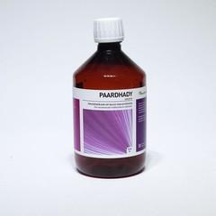 Ayurveda Health Paardhady arishta (500 ml)