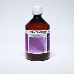 Ayurveda Health Pippalyaasavam arishta (500 ml)