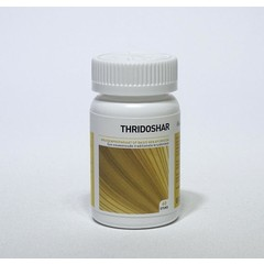Ayurveda Health Thridoshar (60 tabletten)