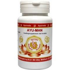 Ayurveda BR Ayu man (60 capsules)