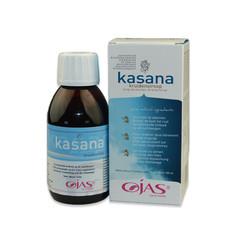 Ojas Kasana (150 ml)
