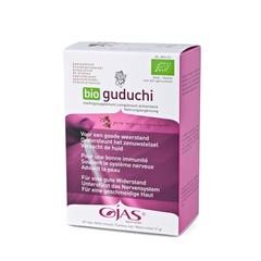 Ojas Bio guduchi (60 capsules)