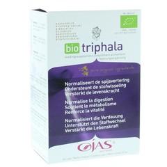 Ojas Bio triphala (60 capsules)