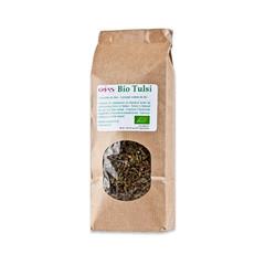 Ojas Bio tulsi (90 gram)