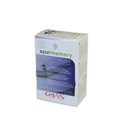 Ojas Ayurmemory (60 capsules)