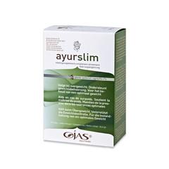 Ojas Ayurslim (60 capsules)