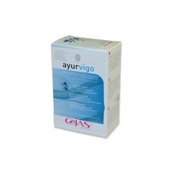 Ojas Ayurvigo (60 capsules)