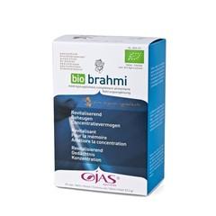Ojas Bio brahmi (60 capsules)