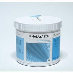 Ayurveda Health Himalayazout (500 gram)