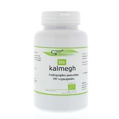 Surya Bio kalmegh (180 capsules)