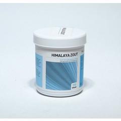 Ayurveda Health Himalayazout (150 gram)