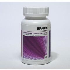 Ayurveda Health Brahmi (120 tabletten)