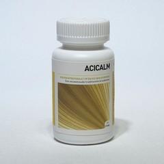 Ayurveda Health Acicalm (90 tabletten)