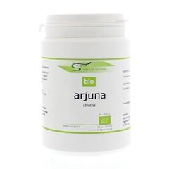 Surya Arjurna churna poeder bio (100 gram)
