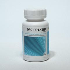 Ayurveda Health OPC Draksha 80% (60 capsules)