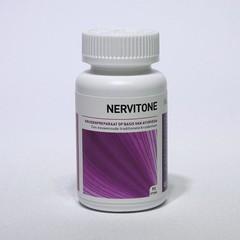 Ayurveda Health Nervitone (90 tabletten)