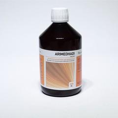 Ayurveda Health Arimedhadi thailam (500 ml)
