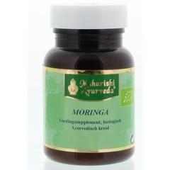 Maharishi Ayurv Moringa (60 tabletten)
