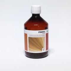 Ayurveda Health Thailam pindha (500 ml)