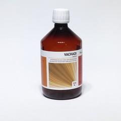 Ayurveda Health Thailam vachadi (500 ml)