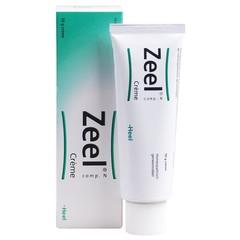 Heel Zeel compositum N creme (50 gram)