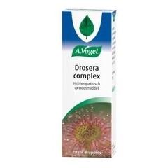 A Vogel Drosera complex (20 ml)