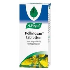 A Vogel Pollinosan (200 tabletten)