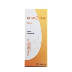Homeocare Nervo (50 ml)