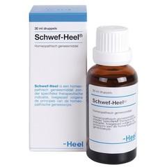 Schwef-heel (30 ml)