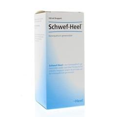 Schwef-heel (100 ml)