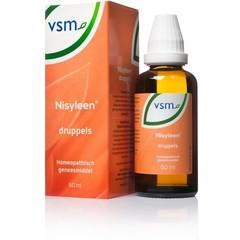 VSM Nisyleen (50 ml)