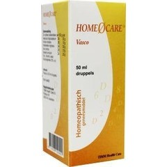 Homeocare Vasco (50 ml)
