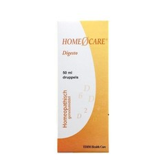 Homeocare Digesto (50 ml)