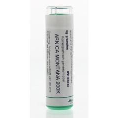 Homeoden Heel Arnica montana 200K (6 gram)