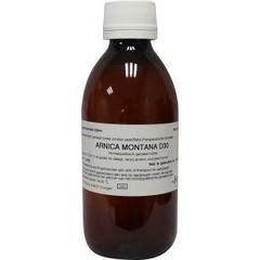Homeoden Heel Arnica montana D30 (250 ml)