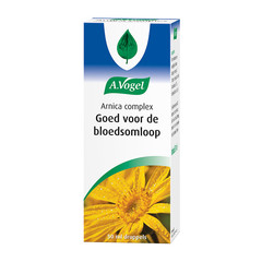 A Vogel Arnica complex (50 ml)