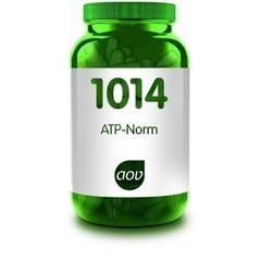 AOV 1014 ATP norm (30 vcaps)