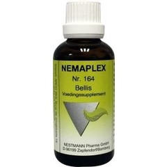 Nestmann Bellis 164 Nemaplex (50 ml)