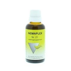 Nestmann Nemaplex 21 (50 ml)