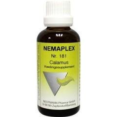 Nestmann Calamus 181 Nemaplex (50 ml)