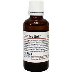 Pascoe Cocculus similiaplex (50 ml)