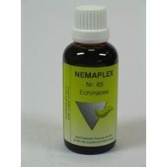 Nestmann Echinacea 65 Nemaplex (50 ml)