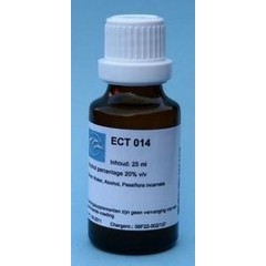 Balance Pharma ECT014 Cycloregelmaat Endocrinotox (30 ml)