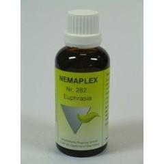 Nestmann Euphrasia 282 Nemaplex (50 ml)