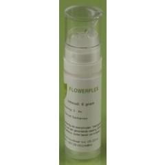 Balance Pharma HFP044 Creatieve energie Flowerplex (6 gram)