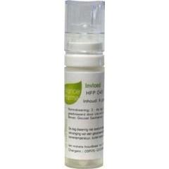 Balance Pharma HFP045 Invloed Flowerplex (6 gram)