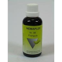 Nestmann Frangula 88 Nemaplex (100 ml)
