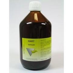 Nestmann Harttonicum Nemaplex (500 ml)